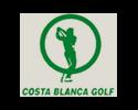 Información de golf