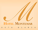 Your hotel in the Costa Blanca