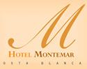 Su hotel en la Costa Blanca