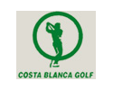 Information about golf