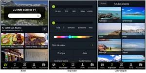 app-minube